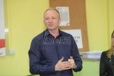 Djilas u Mladenovcu:  Neće biti revanšizma, ali će biti pravde