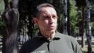 Aleksandar Vulin: Aleksandar Vučić i njegova SNS