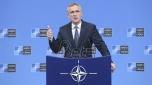 Stoltenberg: KBS ne mogu bez dozvole Kfora na sever Kosova (VIDEO)