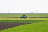 EU objavila plan za smanjenje upotrebe pesticida i promovisanje organske poljoprivrede