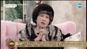 U Bugarskoj umrla Stojanka Mutafova, najstarija aktivna glumica na svetu (VIDEO)