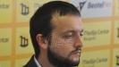 Boban Stojanović: 'Prenapumpan' značaj sastanaka na FPN