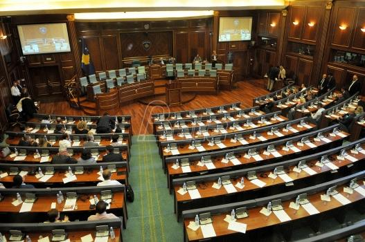 Analitičar: Sutra konstituisanje Skupštine Kosova