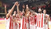 Davidovac:  Odbrana je ključ pobede, još nas nosi samopouzdanje iz Madrida