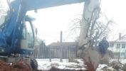 Radovi na projektu vodosnabdevanja u Paraćinu koji finansira Nemačka i EU