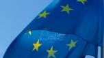 Evrointegracija Zapadnog Balkana je geostrateško ulaganje u stabilnu EU