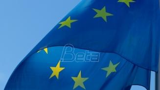 EU:  Na Zapadnom Balkanu pandemiju koriste za promociju antievropskih stavova