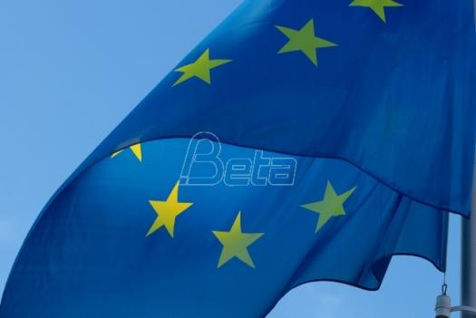 U subotu predstavljanje Deklaracije o budućnosti moderne evropske Srbije. SSP uveren da DS čvrsto stoji iza bojkota