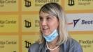 Ćurčić (NKSS): Sramno mali budžet za kulturu smanjen za još 20 odsto
