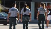 Policija:  Meštanin Ravnog Sela koji je dobio spor oko vode pretio smrću komunalcima