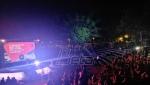 Festival Beldoks otvoren večeras premijerom filma 'Govori da bih te video'