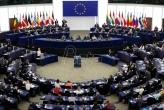 Tročanji ili pokušaj Ursule fon der Lajen da ublaži tenzije EU i Mađarske