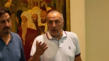 Niko od potpisnika Sporazuma sa narodom nije rekao da će izaći na izbore (VIDEO)