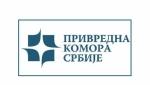 PKS: Za oporavak privrede Srbije od krize potrebno godinu dana