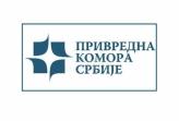 PKS:  Aplikacija 'PKSinstantPAY' doprinosi bržem razvoju e-trgovine u Srbiji