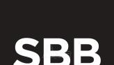 Milija Zeković:  SBB planira da proširi poslovanje na mobilnu telefoniju