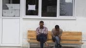 U Preševu trenutno 670 izbeglica