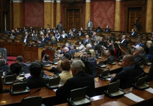 NVO protiv izbora Danice Marinković za člana odbora agencije