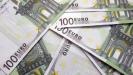 Rumuni najviše žele da se pridruže evrozoni