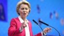 Fon der Lajen: Evropski zeleni dogovor je nova strategija rasta
