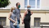 Još 11 mrtvih od korone, na respiratorima 144 pacijenta