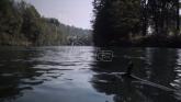 Dokumentarni film 'Sava' vodi gledaoce kroz bivšu Jugoslaviju (FOTO/VIDEO)