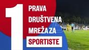 Sportifiko organizuje takmičenje za Tim sezone