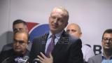 Djilas traži od urednika RTS-a da mu omogući da na Javnom servisu demantuje Vučićeve optužbe