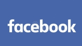 Fejsbuk pooštrava nadzor sadržaja reklama i poruka