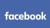 Kvar na platformama - Fejsbuk, Instagram i VatsAp