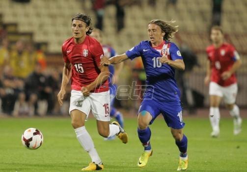 Fejsa produžio ugovor s Benfikom do 2021.