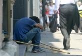 Radionice traže pozitivnu diskriminaciju i veću brigu države