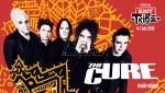 The Cure nastupa na sledećem Egzitu (VIDEO)