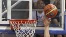 Košarkaši Srbije izgubili od Nemačke