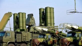 AP:  Rusko i kinesko naoružavanje Srbije Zapad i susedi posmatraju sa nelagodom
