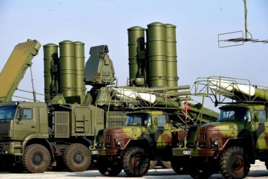 Ruski mediji razočarani odlukom Srbije da kupi kineski raketni sistem umesto S-300