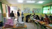 OFID:  Nepravilnosti i anomalije kompromitovale izbore u Srbiji, glasalo 47,2 odsto birača
