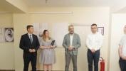 Šabac dobio Kancelariju za komunikaciju narodnih poslanika sa građanima