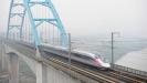 Kina objavila master plan za izgradnju ekonomskog kruga Čengdu-Čungćing