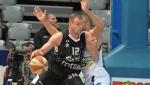Partizan lako pobedio Zadar