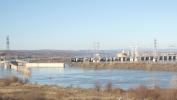 Stručnjaci:  Veliki broj hidroelektrana na slivu Dunava može da uništi biodiverzitet