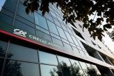 Do nove opreme i mehanizacije uz pomoć Crédit Agricole banke