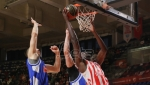 Košarkaši Zvezde poveli u finalu ABA ...