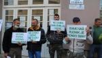 Kuzović (Oslobodjenje): Porezi gradjana Srbije idu na subvencije zagadjivačima