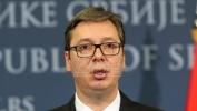 Vučić:  Šapić je za račun Djilasa tukao ljude