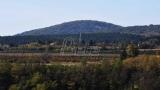 Pokrajinski odbor DS:  Posečen veliki broj stabala na Fruškoj gori, ugrožen životinjski i biljni svet