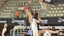 Partizan izgubio od Trenta, ugrozio plasman u četvrfinale