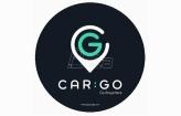 CarGo besplatan za obolele od retkih bolesti