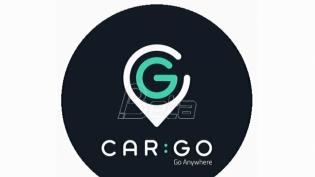 Udruženje CarGo broji 750 hiljada članova, najveće udruženje gradjana u zemlji