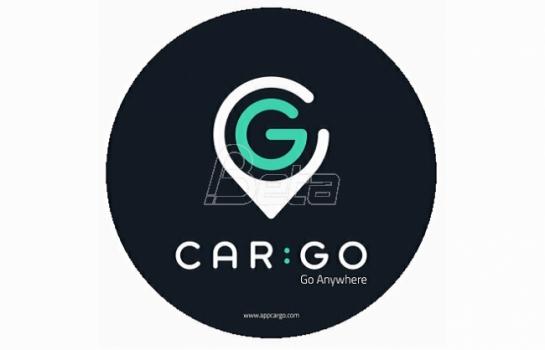 CarGo dobio pohvale za organizaciju prevoza osoba sa invaliditetom